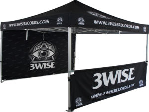 Top Quality Free Design Folding Canopy Tent pictures & photos