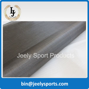 Carbon Fabric (plain, twill, Satin) & Carbon Ud Fabric