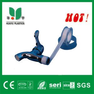 100% Trade Assurance High Quality PTFE Teflon Tape pictures & photos