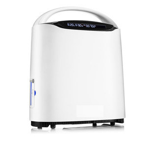 Homecare Oxygen Concentrator 3liter with Ce Approved pictures & photos
