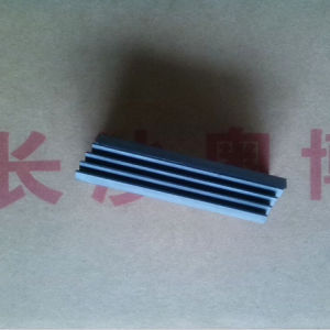 High Quality Carbon Vanes DVTLF250 Suppliers from China pictures & photos