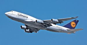Reliable Air Shipping Service to Frankfurt pictures & photos
