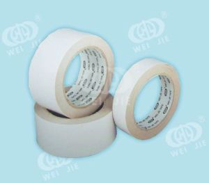 High Quality Double Sided Tissue Tape pictures & photos