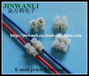 Household Wiring Fuses & 3A Terminal Block 3 Pack pictures & photos