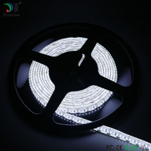 IP33 60PCS Yellow PCB Ultra Brightness LED Strip