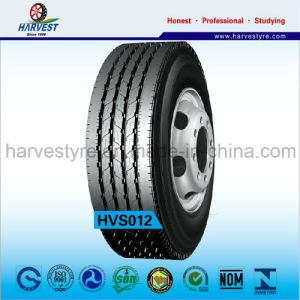 Special TBR Tyres (385/55R22.5) pictures & photos