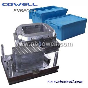 Blow Molding Die for Blowing Machine pictures & photos