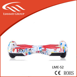 Hot Selling Self Balance Scooter with UL Ce RoHS pictures & photos