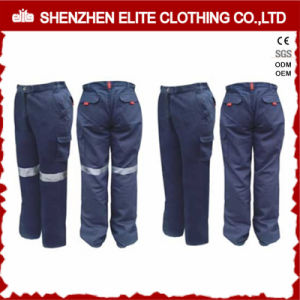 ANSI En471 Hi-Viz Safety Work Pants Reflective pictures & photos