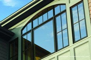 Custom Made Heat Resistant Sliding Aluminium Windows Prices pictures & photos