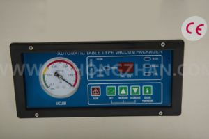 Hongzhan Dz300 Vacuum Packing Machine pictures & photos
