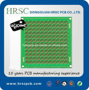 Embroidery Machine PCB Board pictures & photos
