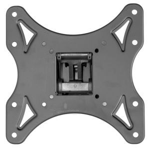 10inch - 40inch Full Motion TV Mount (WLB068) pictures & photos