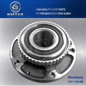 Auto Wheel Bearing for BMW 5 Series E32 E34 3121 1129 386 31211129386 pictures & photos