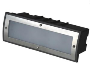 St304 CREE LED Wall Spotlight pictures & photos