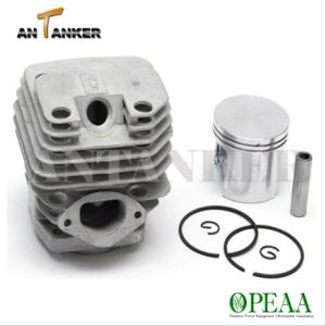 Engine Parts-Cylinder Head Kit for Zenoah pictures & photos