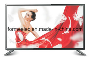 31.5 Inch LED TV Television Set LCD TV pictures & photos