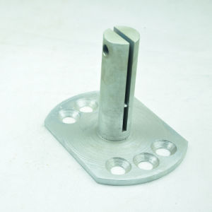 Factory Price Sand Casting for Hydraulic Casting Parts pictures & photos