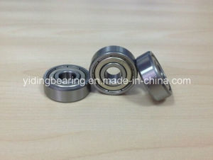 Low Friction 602 Hybrid Ceramic Bearing for Bicycle pictures & photos