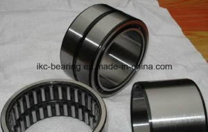 IKO Needle Roller Bearing Na6908, Na6904, Na6905, Na6906, Na6907, Na6910 pictures & photos