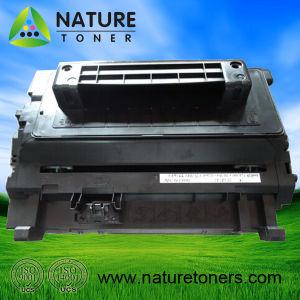 Compatible Black Toner Cartridge CF281A, CF281X for HP Laserjet Enterprise M605/M625/M630 pictures & photos