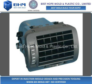High Precision Ventilation Injection Mould with Best Price pictures & photos