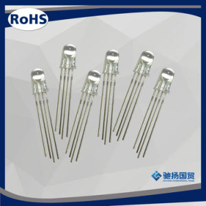 Best Selling LED RGB Diode