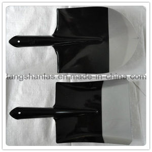 Shovel Agricultural Tool Steel Shovel and Spade pictures & photos