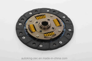 Clutch Disc for Hyundai/KIA, (41100-02000) Autoparts pictures & photos