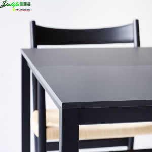 Jialifu Hot Sale Restaurant Table Tops pictures & photos