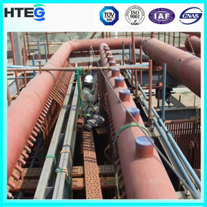Hteg 2016 Hot New Boiler Drum with Best Price pictures & photos
