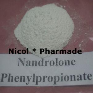 Nandrolone Phenylpropionate Nandrolone Phenylpropionate Nandrolone Phenylpropionate pictures & photos