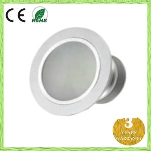 5W LED COB Down Light (WF-DL86-5W) pictures & photos