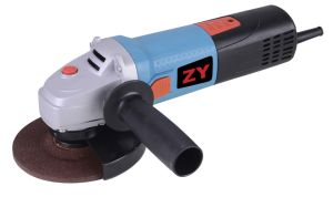 Professional Quality Power Tools Angle Grinder (ZY-5152)
