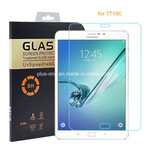 for Galaxy Tab S2 8.0 Screen Protector Mobile Accessories pictures & photos
