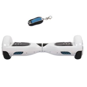 6.5 Inch Smart Balance Hoverboard with Original Samsung Battery pictures & photos