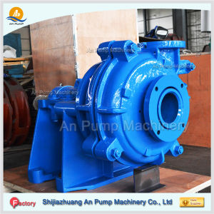 Europe Standard Mining Industry Slurry Pump pictures & photos