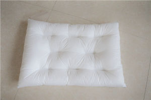 Beehive Relax Pillow pictures & photos