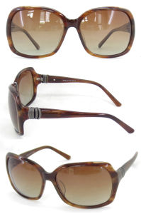 High Quality Good Price Designer Branded China Acetate Sunglass pictures & photos