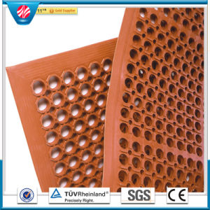 Anti-Static Rubber Mat/Hote Rubber Mat/Kitchen Rubber Mats pictures & photos