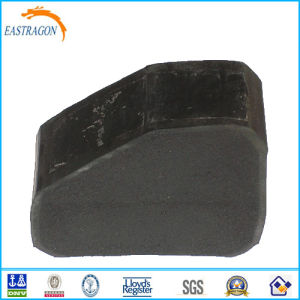 Straight Watertight Rubber Packing pictures & photos