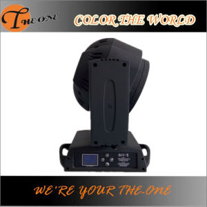 19PCS X 15W LED Beam Moving Head Bee Eyes Light pictures & photos