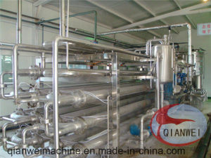 Tubular Pasteurizer pictures & photos