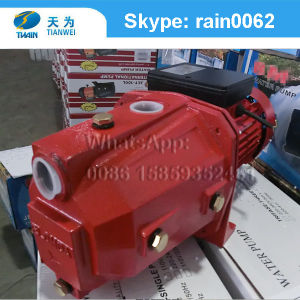 China Water Pump Cheap Jet/100p High Pressure Water Jet Pump Price pictures & photos