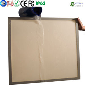 Aliexpress Hot Sale 600*600mm 48W LED Panel Light pictures & photos