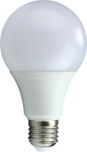 E27/B22 Type 12W LED Bulb Light CRI>80 (GHD-B1241-X20) pictures & photos