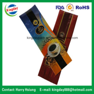 Offering Coffee Bag with Competitive Price