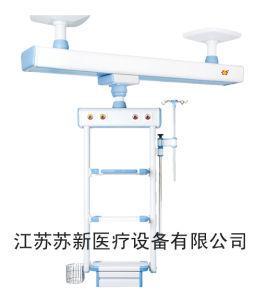 Sx-214 Electric Pendant Bridge (Combine Dry and Wet)