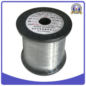 Positive J Type Thermocouple Wire