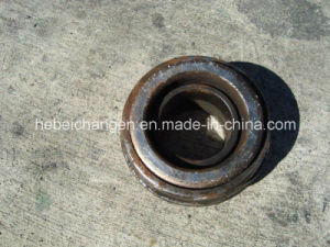 Car Bearing for Higer, Changan Bus pictures & photos